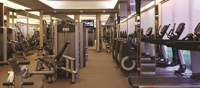 Hyatt Regency Danang Resort And Spa Image 38