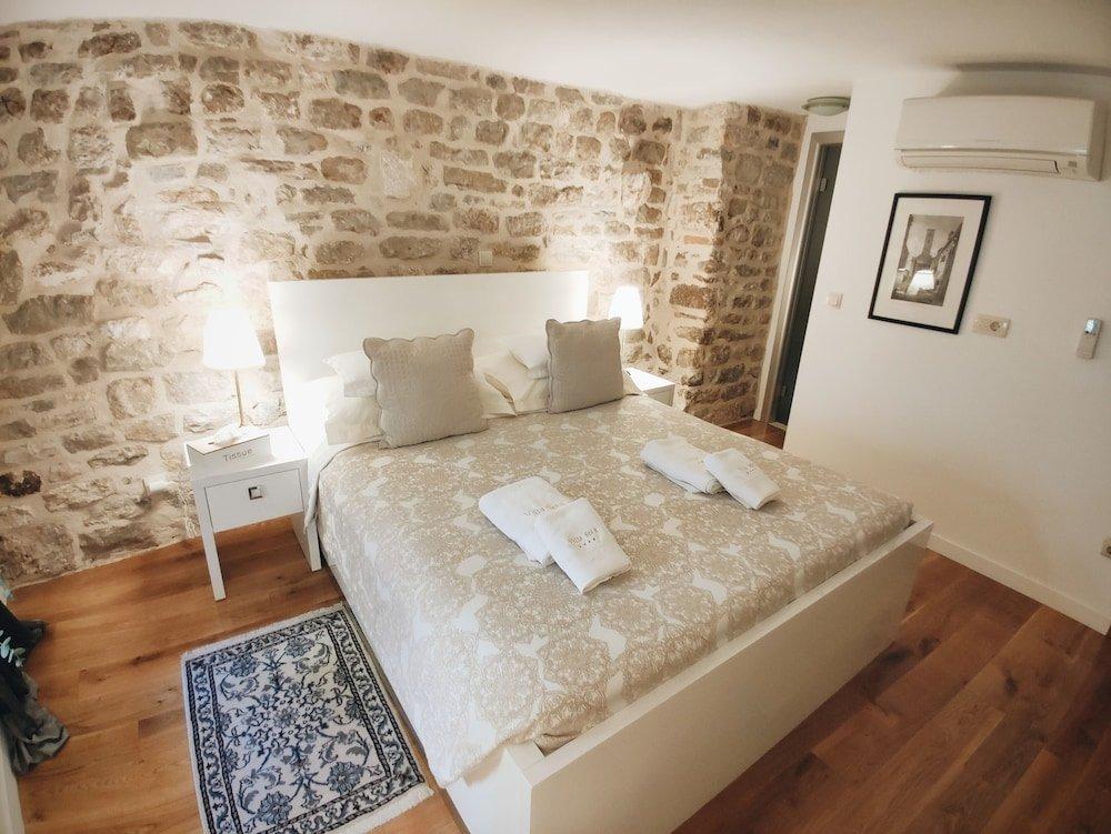 Villa Split Heritage Hotel Image 3