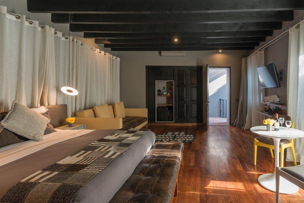Dos Casas Spa & Hotel A Member Of Design Hotels, San Miguel De Allende Image 12