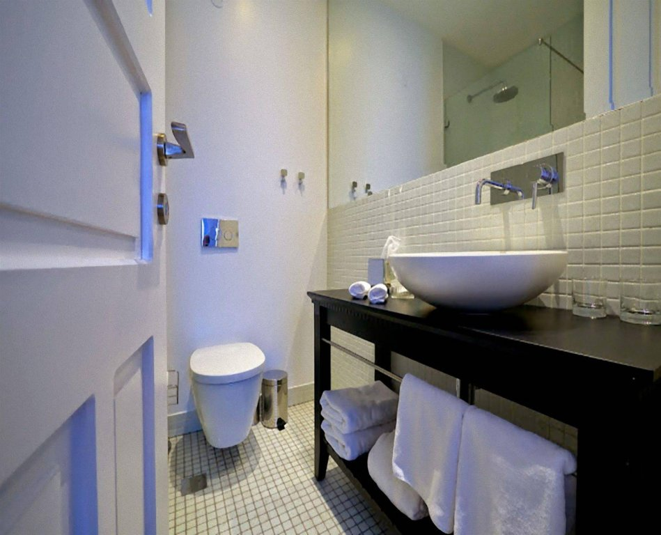Townhouse By Brown Hotels Image 15
