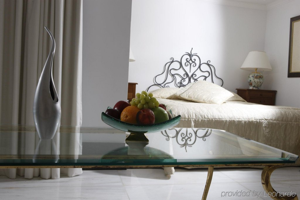 Danai Beach Resort & Villas, Sithonia Image 28