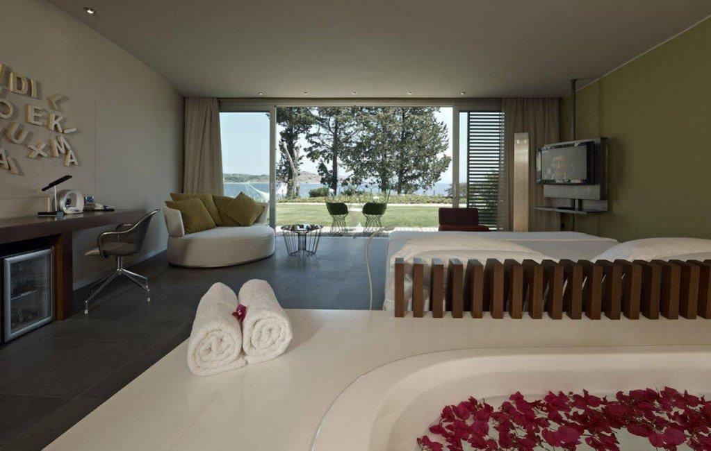 Kuum Hotel & Spa Image 20