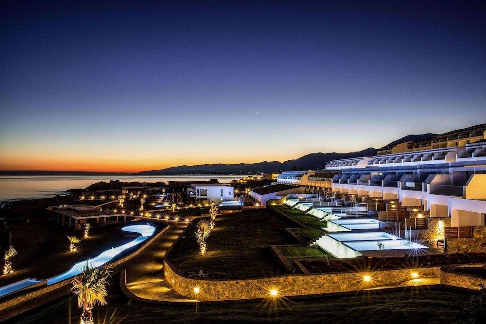 Abaton Island Resort & Spa Image 29