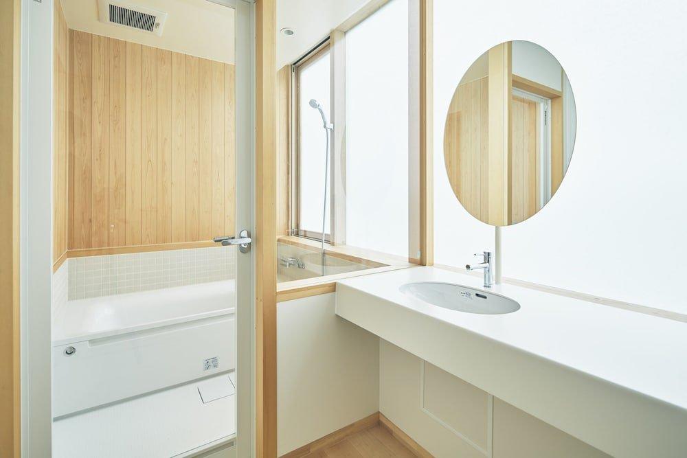 Shonai Hotel Suiden Terrasse Image 7