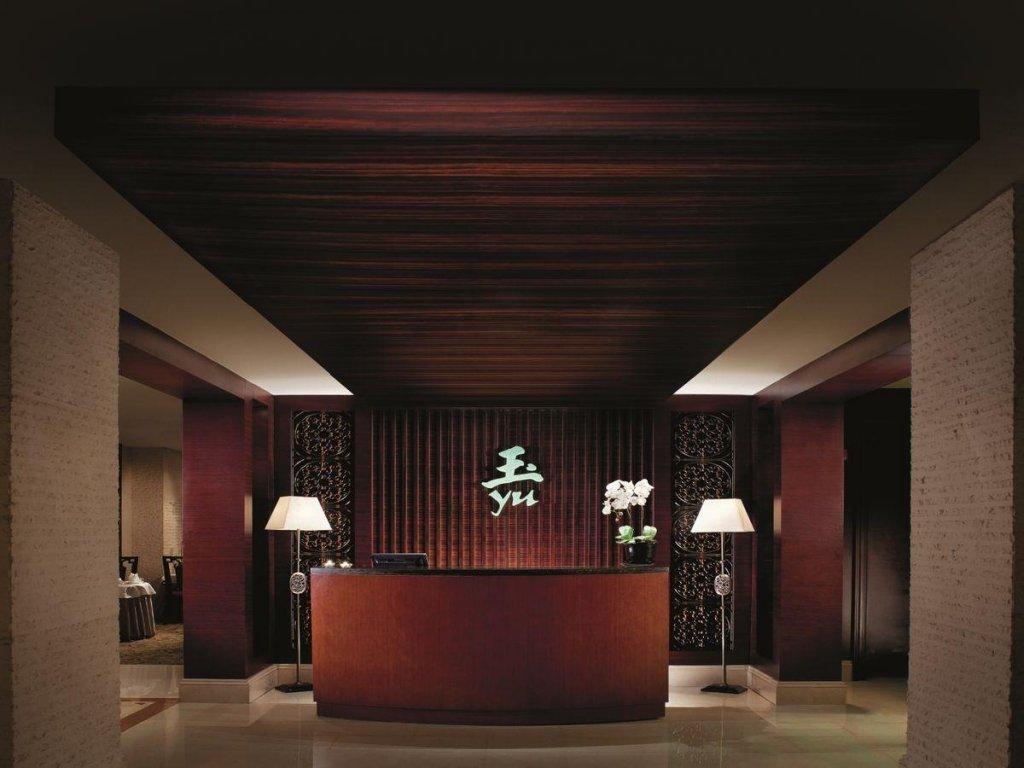 The Ritz-carlton, Beijing Image 11
