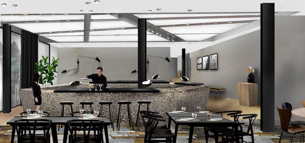 Briig Boutique Hotel Image 37
