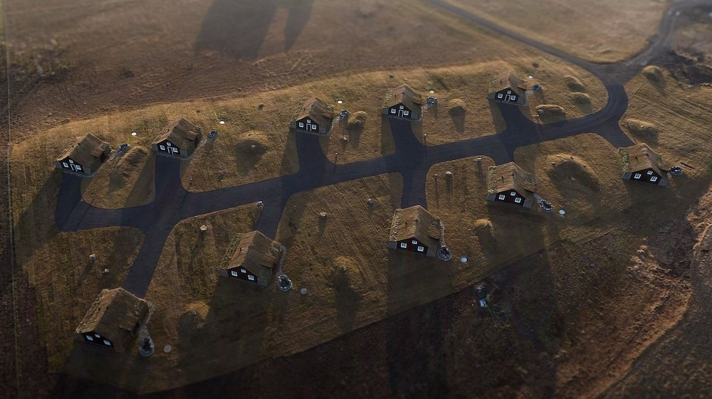 Torfhús Retreat Image 6