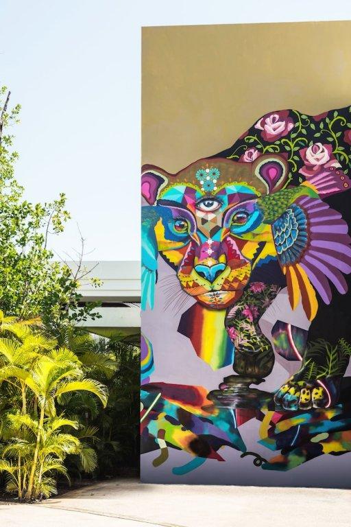 Andaz Mayakoba A Concept By Hyatt, Playa Del Carmen Image 21
