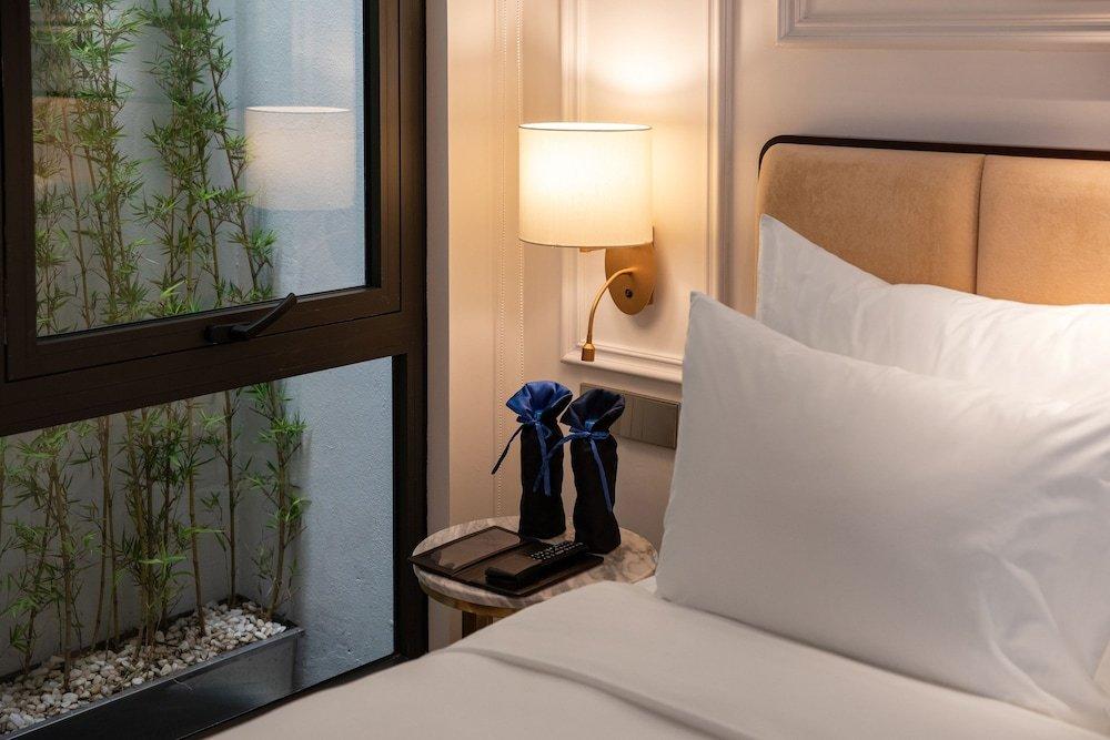 Soleil Boutique Hotel, Hanoi Image 23