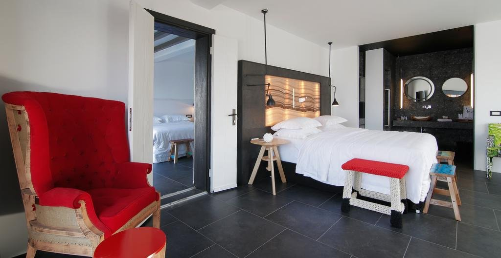 Myconian Avaton Resort - Design Hotels, Mykonos Image 13