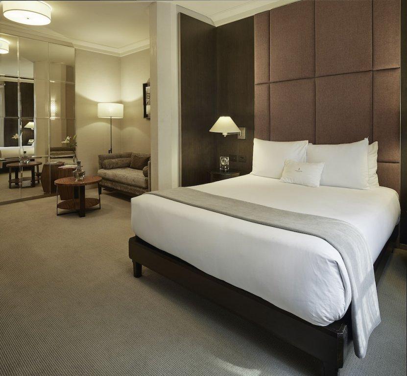 Hippodrome Hotel Condesa, Mexico City Image 31