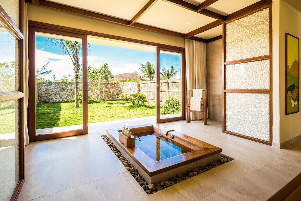 Fusion Resort Phu Quoc Image 47