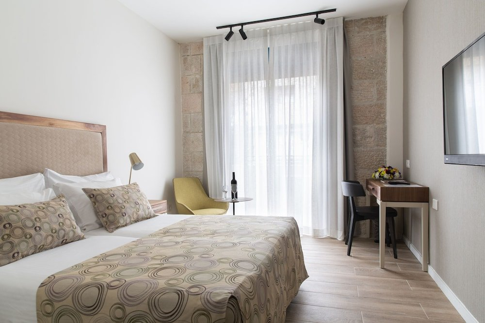 Montefiore Hotel By Smart Hotels, Jerusalem Image 7