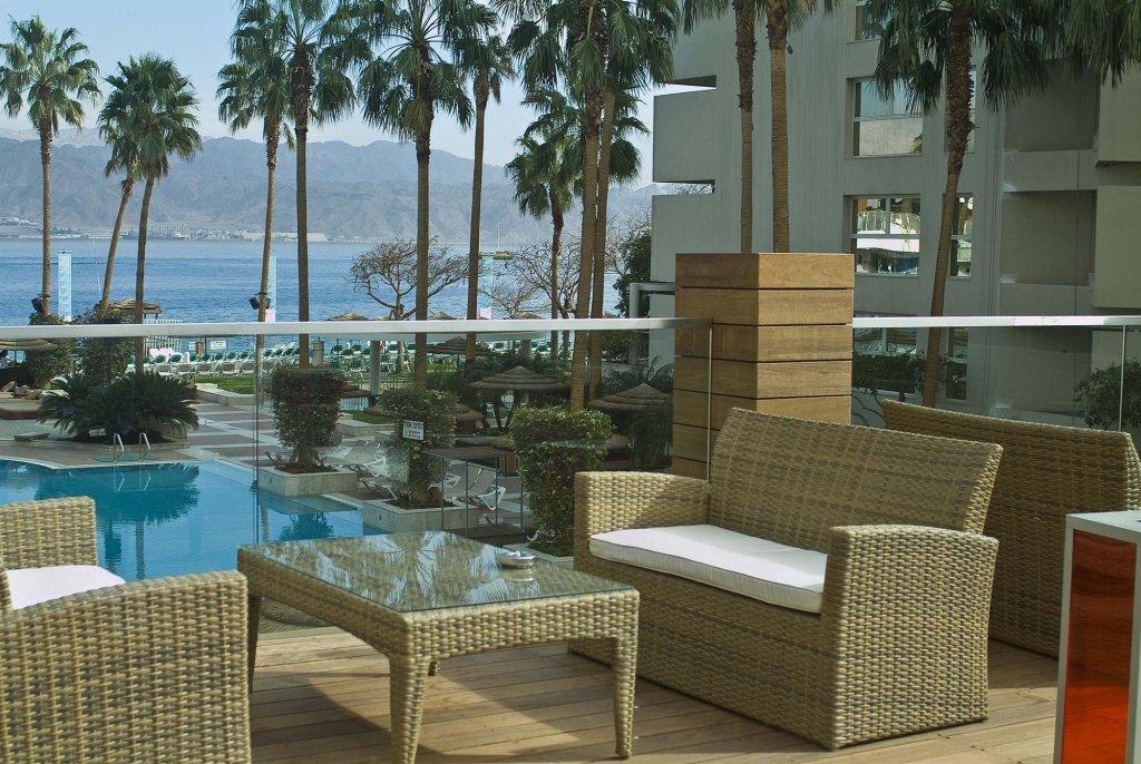 Hotel Aria, Eilat Image 3