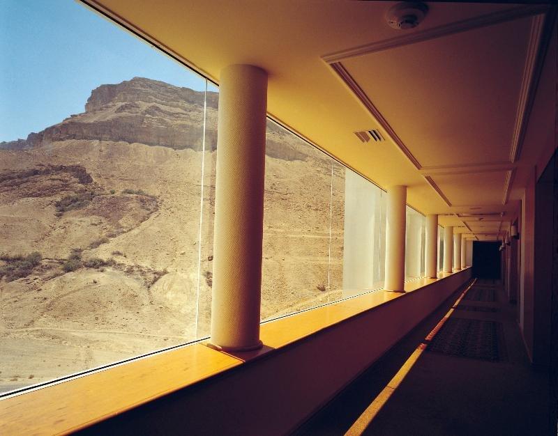 David Dead Sea Resort & Spa Image 19