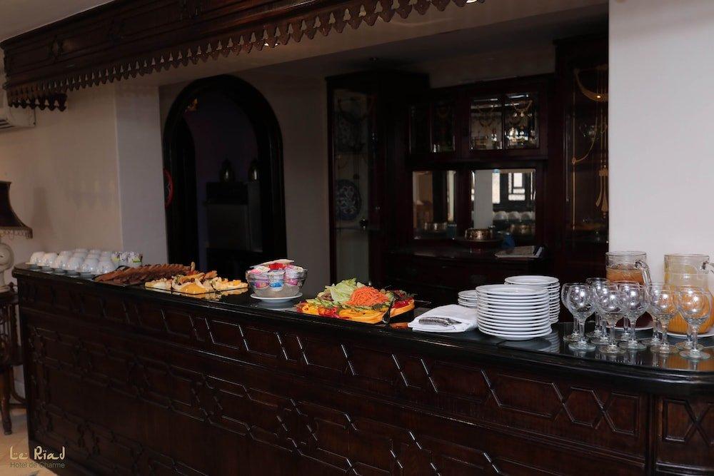 Le Riad Hotel De Charme Image 12