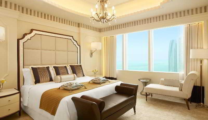 The St.regis Abu Dhabi Image 41