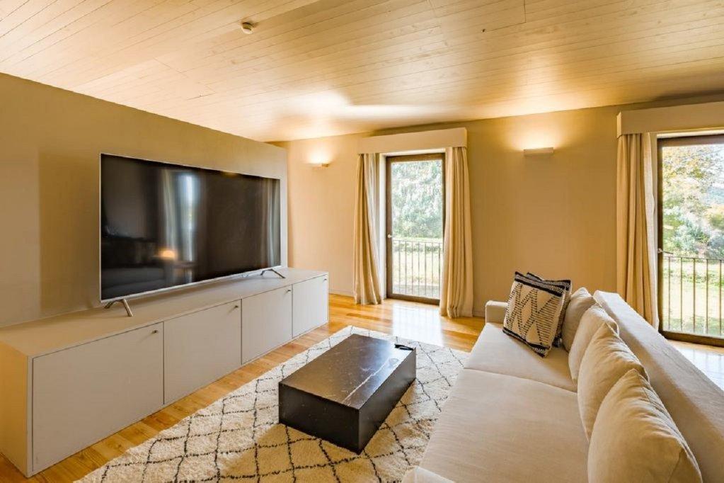 Douro41 Hotel & Spa Image 30
