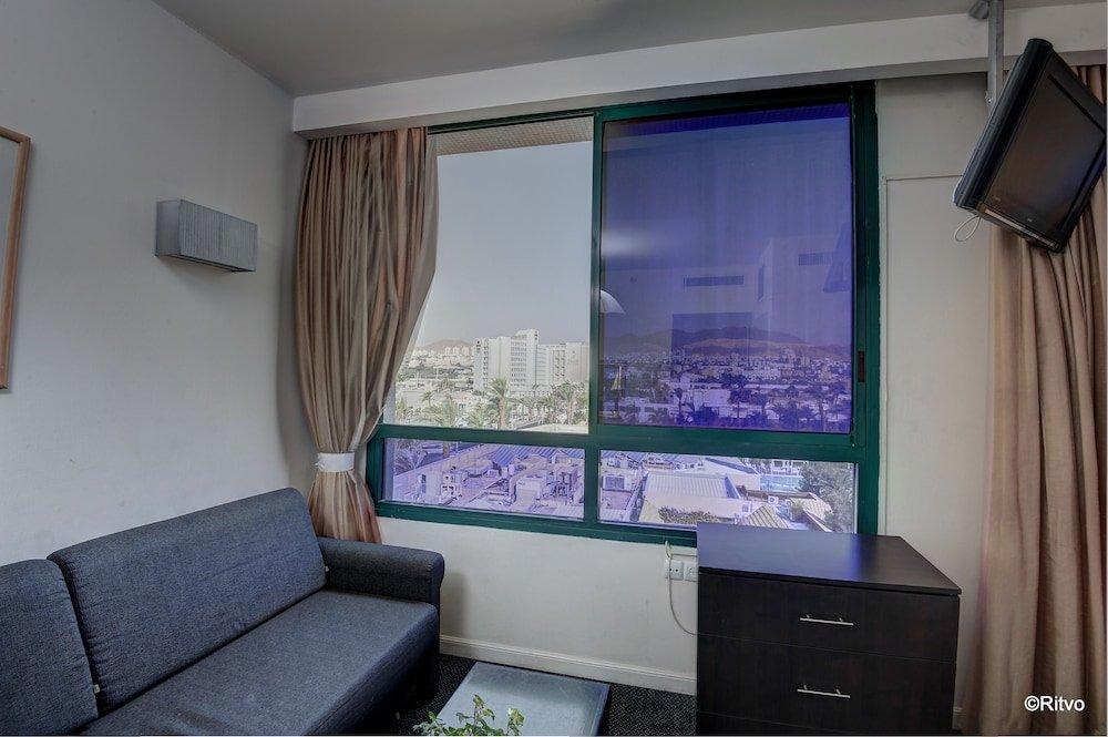 Vista Eilat Hotel Image 6