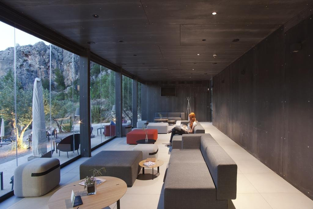 Vivood Landscape Hotel - Adults Only Image 6