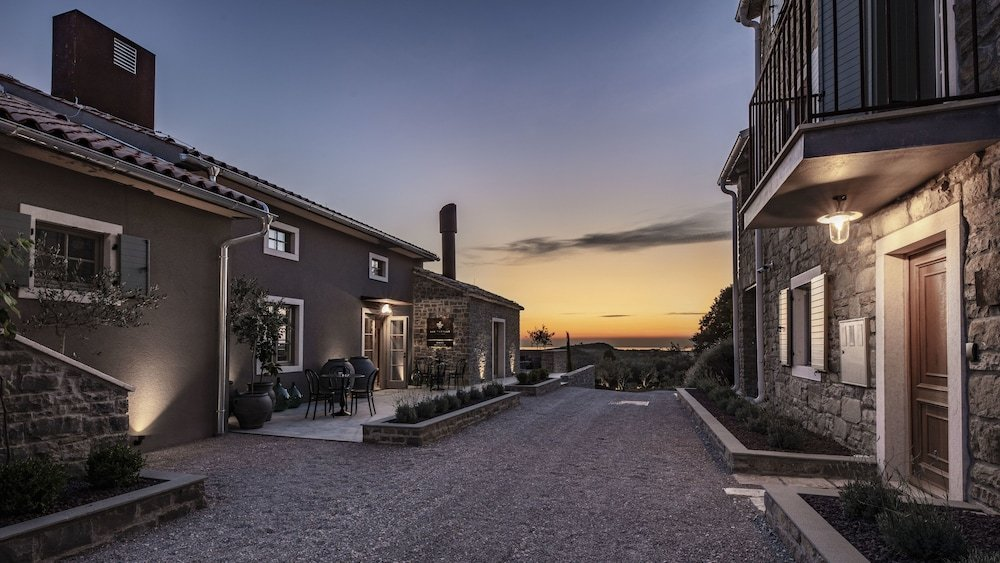 San Canzian Village & Hotel Image 18