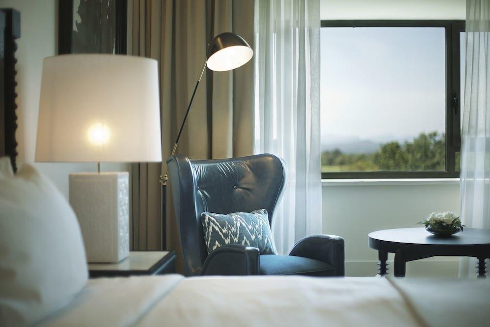 Hotel Camiral Image 14