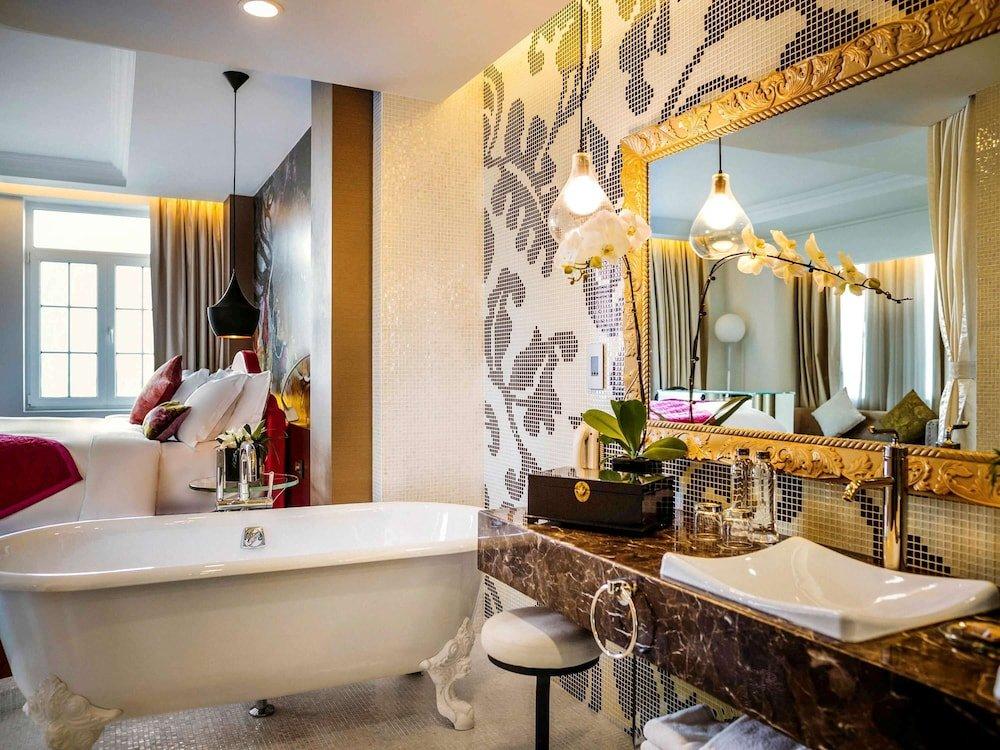 Hotel De L'opera Hanoi - Mgallery Image 40