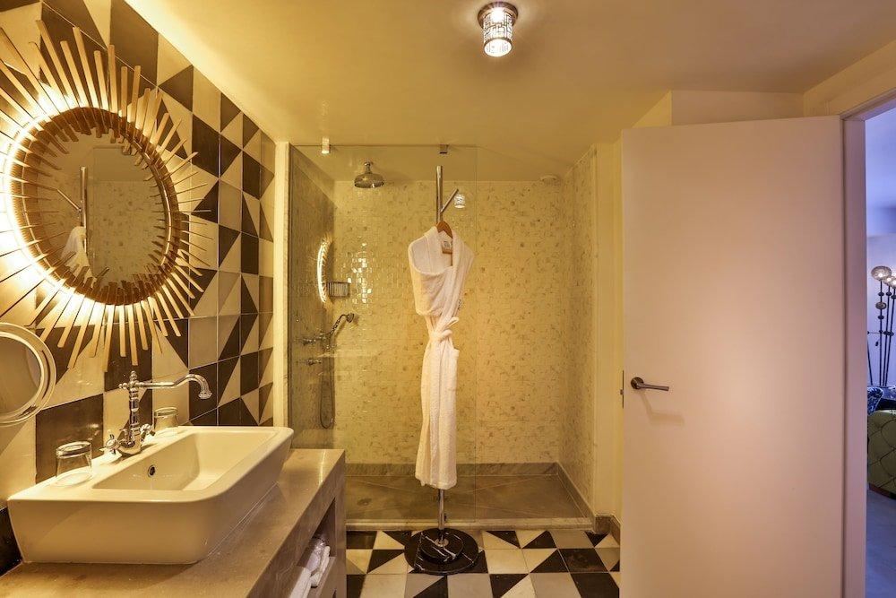 2ciels Boutique Hotel & Spa, Marrakesh Image 33