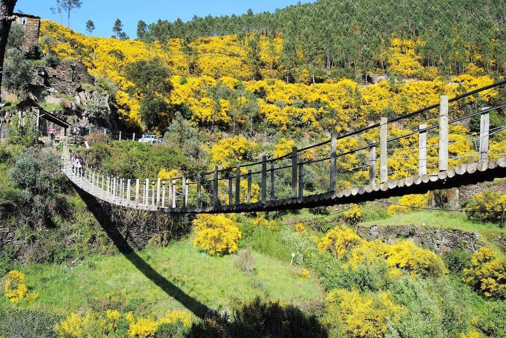 Quinta Da Palmeira - Country House Retreat & Spa Image 29