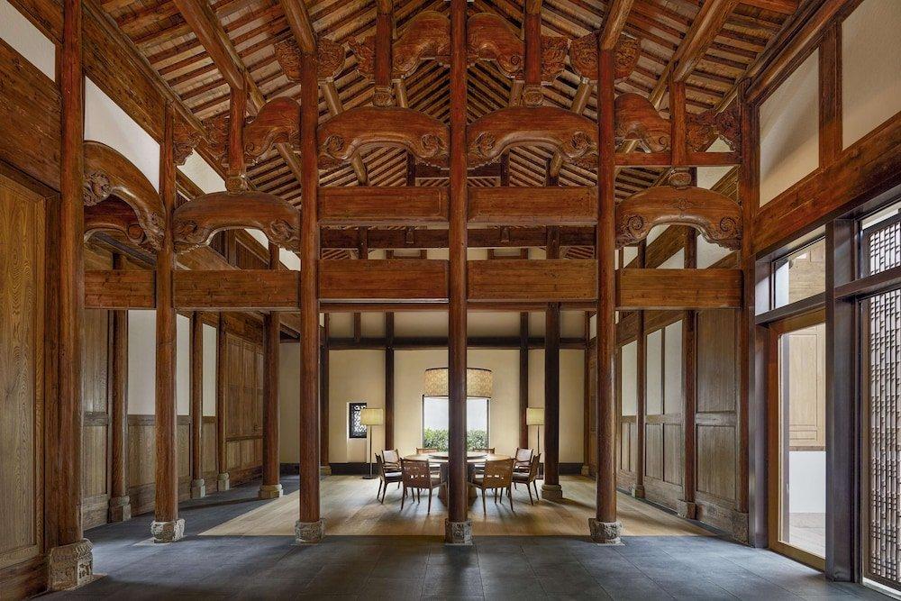Amanyangyun Image 24