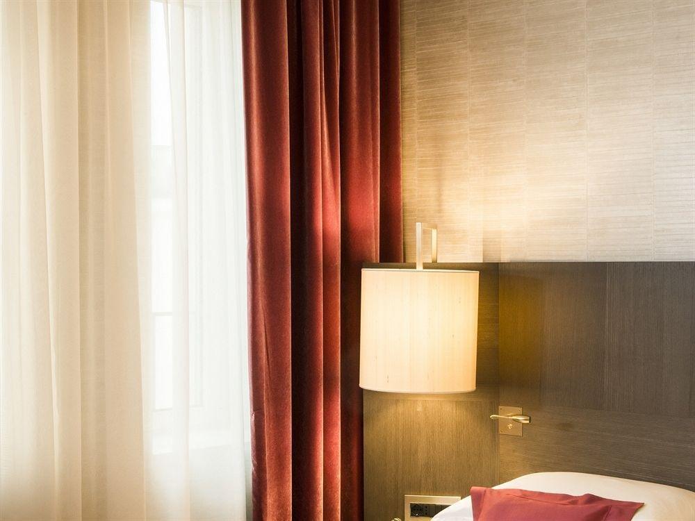 The Rosa Grand Milano - Starhotels Collezione Image 10