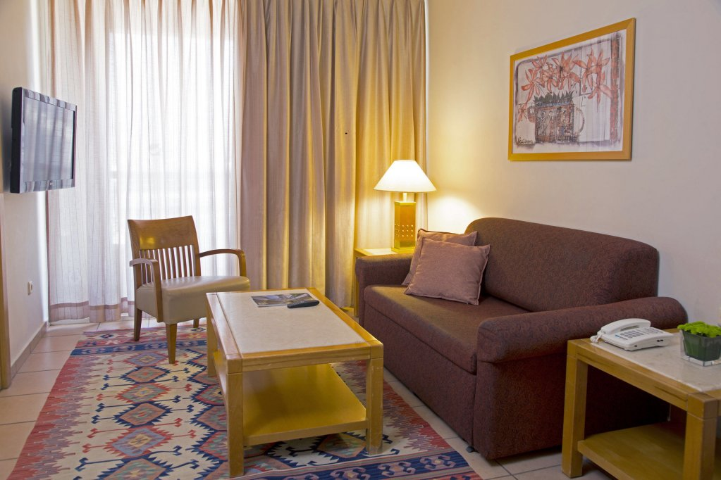 Isrotel Royal Garden All-suites Hotel, Eilat Image 11