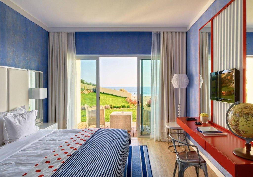 Bela Vista Hotel & Spa - Relais & Chateaux Image 10