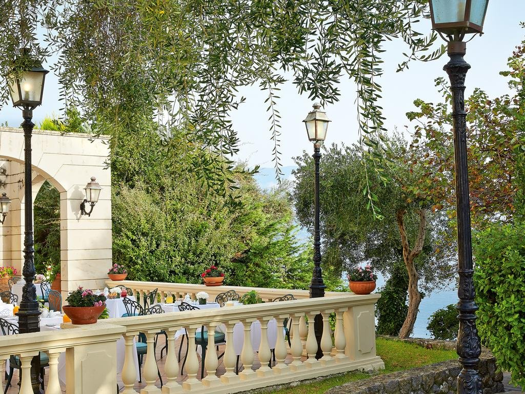 Corfu Imperial, Grecotel Exclusive Resort Image 8