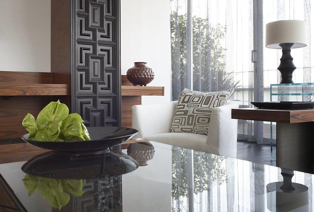 Las Alcobas, A Luxury Collection Hotel, Mexico City Image 14