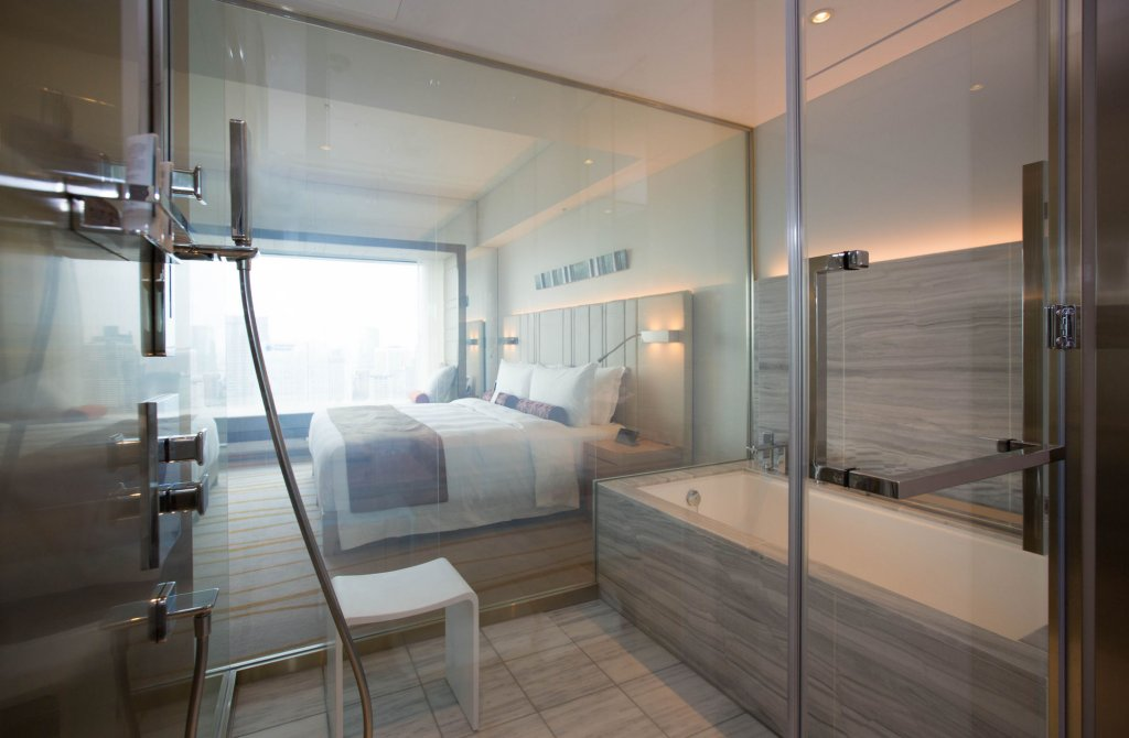 The Prince Gallery Tokyo Kioicho, A Luxury Collection Hotel Image 15