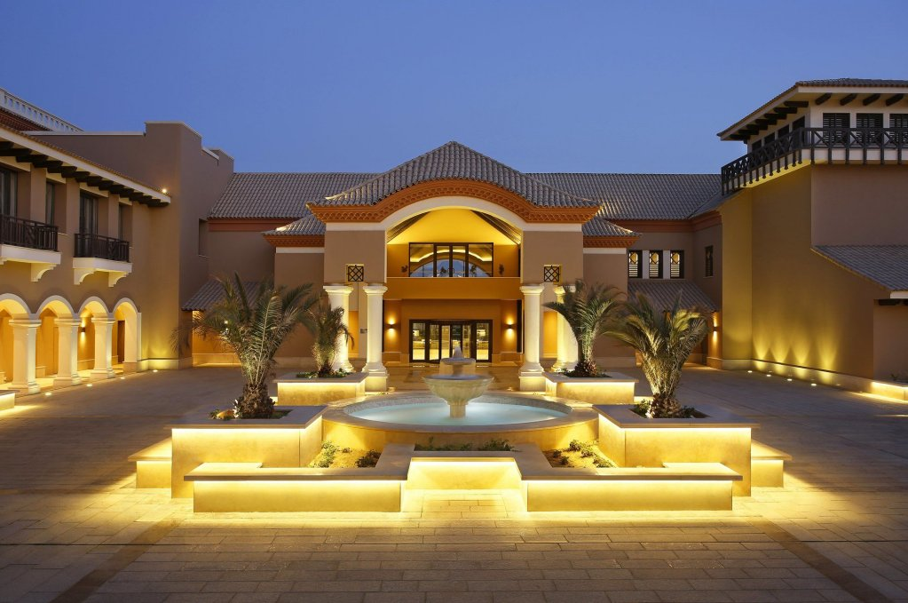 The Westin Cairo Golf Resort & Spa, Katameya Dunes, Cairo Image 33