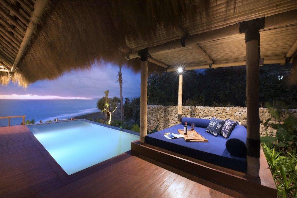 Lelewatu Resort Sumba Image 2