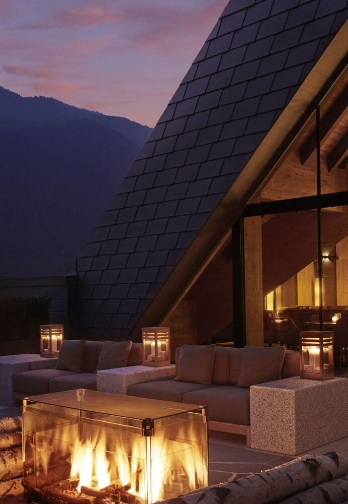 Lefay Resort  Spa Dolomiti, Pinzolo Image 34