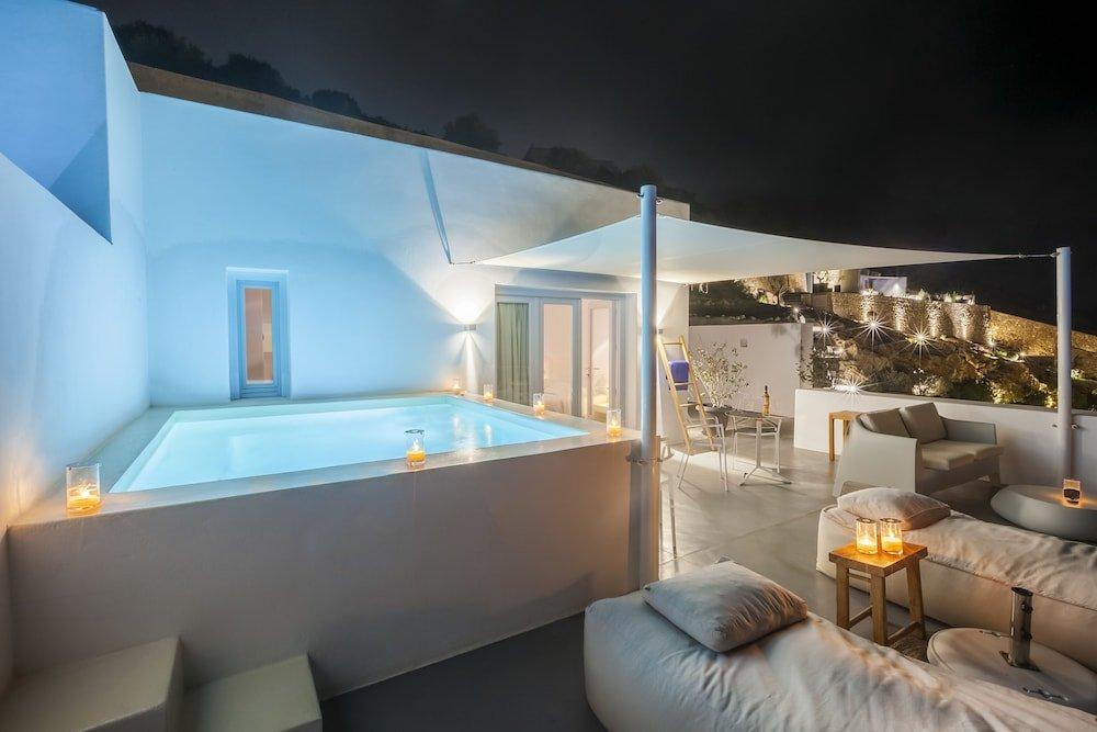 Santorini Heights Image 35