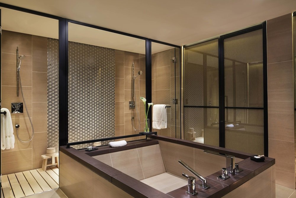 The Ritz-carlton, Kyoto Image 4