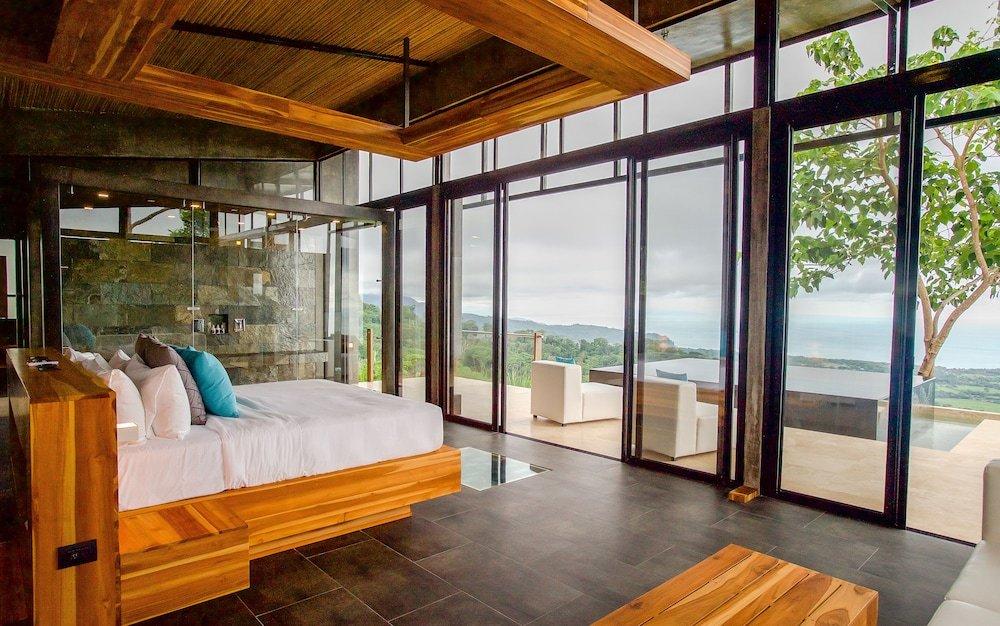 Kura Design Villas Image 34