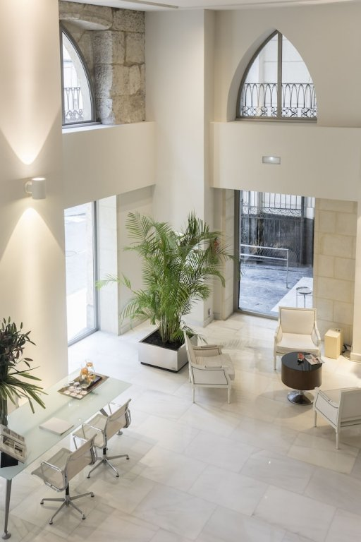 Hotel Hospes Amerigo Image 10