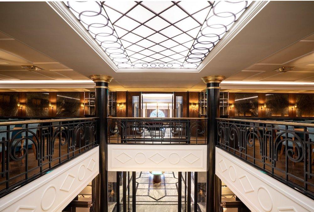 Maison Albar Hotels Le Monumental Palace Image 11