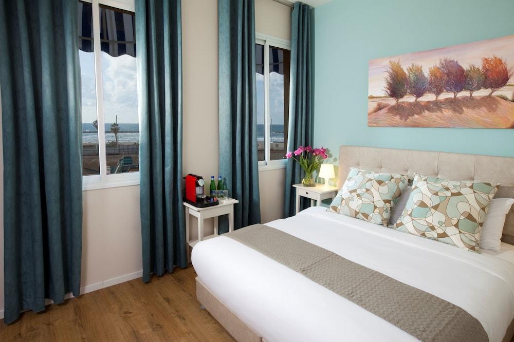 Blue Sea Marble Hotel, Tel Aviv Image 2
