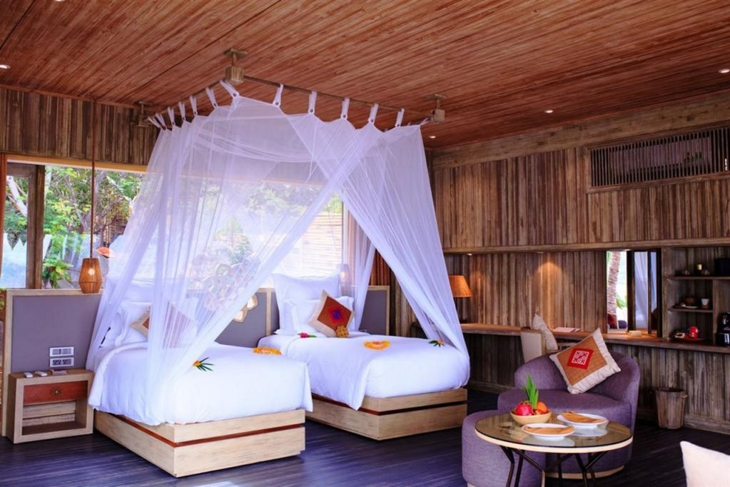 An Lam Retreats Ninh Van Bay, Nha Trang Image 19