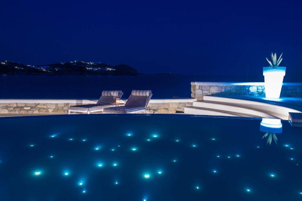 De.light, Mykonos Image 16