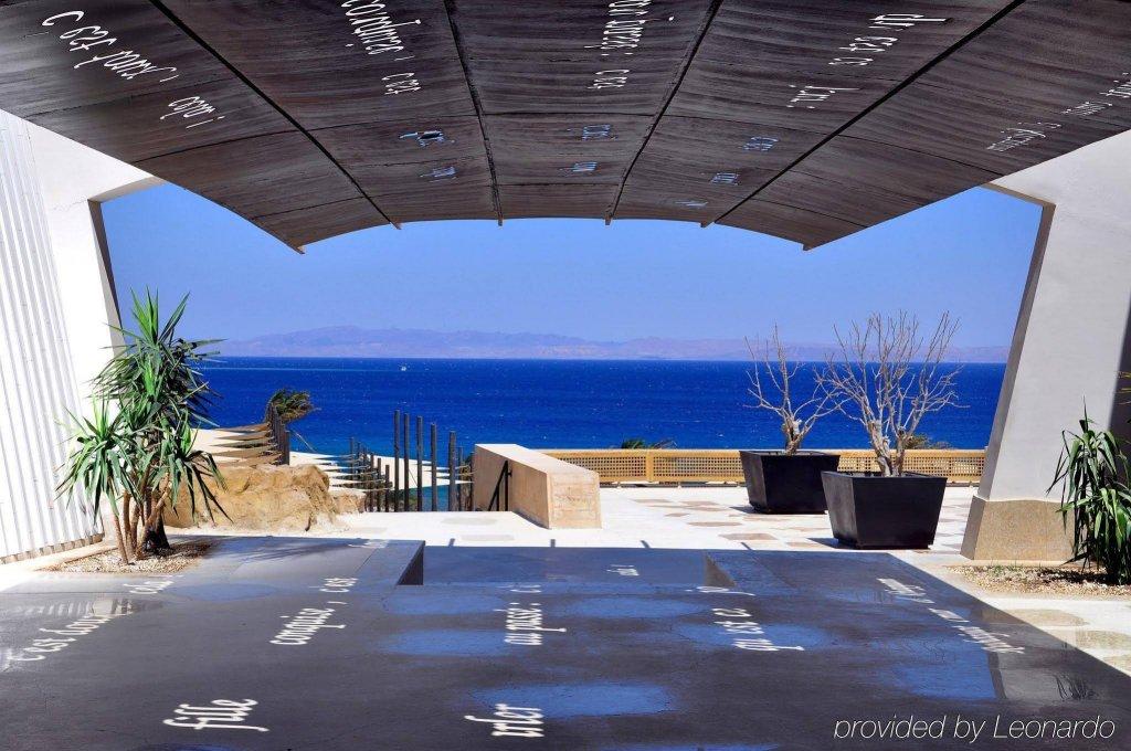 Le Meridien Dahab Resort Image 7