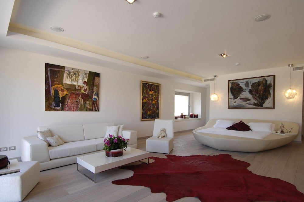 Casa Dell'arte The Residence - Boutique Class Image 7