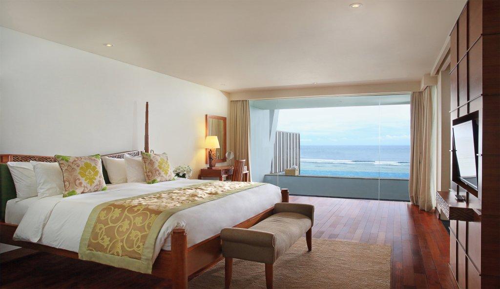 Samabe Bali Suites & Villas Image 12